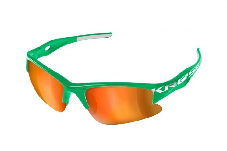 Sonnenbrille Kross