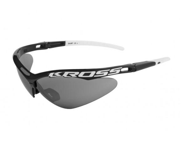 Sunglasses Kross