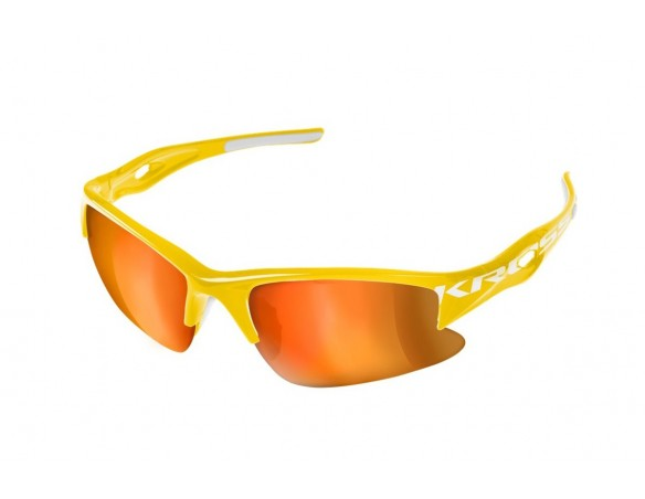 Sunglasses Kross