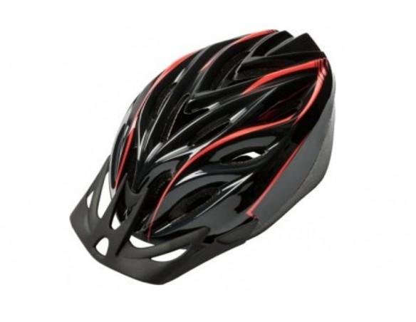 Helmet Comfy Kross