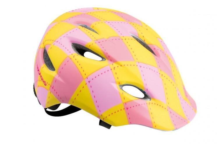 Helmet Infano Kross