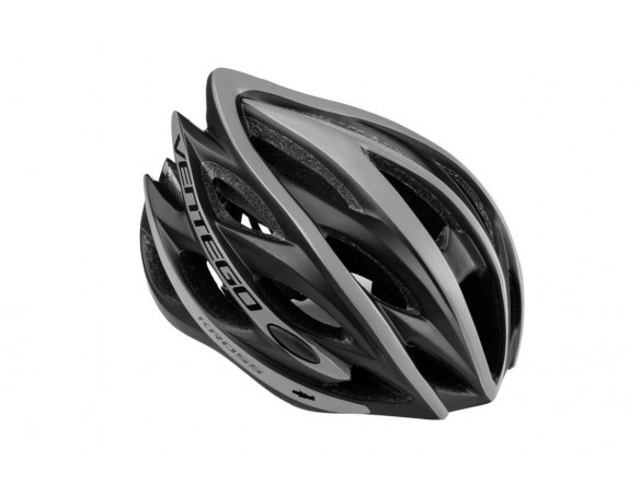 Helmet Ventego Kross