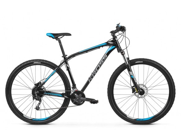 Kross Hexagon 7.0 New