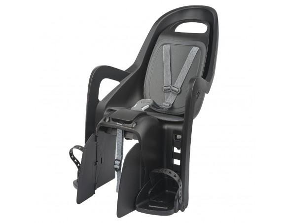 Rear Seat Polisport Groovy (luggage...