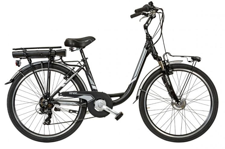 E-Bike Venere
