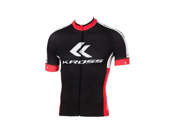 Camiseta Kross Race Pro